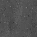 Carbon-Aggregate