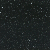 D-028-BLACKBEAT