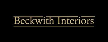 Logo - Beckwith Interiors, Halling, Kent